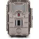 Appareil-photo spécial gibier Bushnell TrophyCam HD Essentials E3