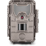 Bushnell Wildkamera TrophyCam HD Essentials E3