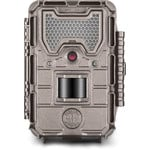 Bushnell Wildlife camera TrophyCam HD Essentials E3