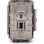Appareil-photo spécial gibier Bushnell Trophy Cam HD Aggressor 20MP, Low Glow