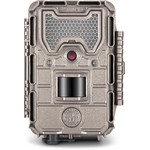 Bushnell Wildlife camera Trophy Cam HD Aggressor 20MP, Low Glow