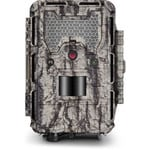 Bushnell Wildkamera Trophy Cam HD Aggressor 24MP, Camo Low Glow