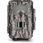 Bushnell Wildlife camera Trophy Cam HD Aggressor 24MP, Camo Low Glow