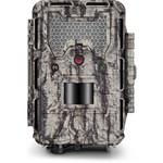 Bushnell Wildlife camera Trophy Cam HD Aggressor 24MP, Camo Low Glow