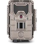 Appareil-photo spécial gibier Bushnell Trophy Cam HD Aggressor 20MP, No Glow