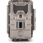 Bushnell Wildlife camera Trophy Cam HD Aggressor 20MP, No Glow