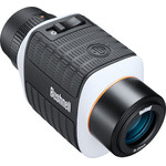 Bushnell Monokular StableView Monocular 8x25