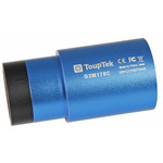 ToupTek Camera G3M178C Color