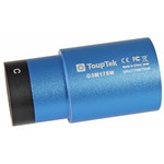 Caméra ToupTek G3M178M Mono