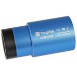ToupTek Camera G3M290M Mono