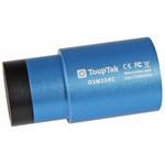 ToupTek Kamera G3M224C Color