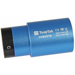 ToupTek Fotocamera G3M287M Mono