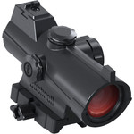Bushnell Riflescope AR Optics Incinerate Red Dot