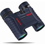 Tasco Binoculares Offshore 8x25