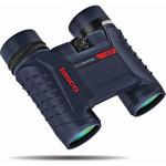 Tasco Binoculars Offshore 12x25