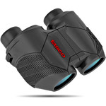 Tasco Binoculares Focus Free 8x25