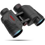 Jumelles Tasco Focus Free 7x35