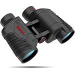 Tasco Fernglas Focus Free 7x35