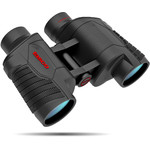 Tasco Verrekijkers Focus Free 7x35