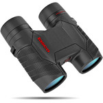 Tasco Binoculares Focus Free 8x32