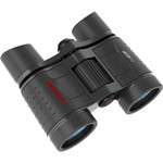 Tasco Binoculars Essentials 4x30