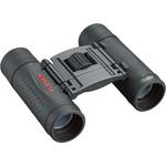 Tasco Binoculars Essentials 8x21