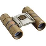 Tasco Binoculares Essentials 8x21 Brown Camo
