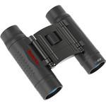 Tasco Fernglas Essentials 10x25 black