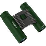 Tasco Binóculo Essentials 10x25 Green