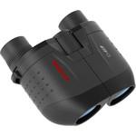 Tasco Binoculares Essentials Porro 10x25