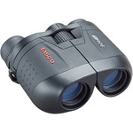 Tasco Essentials Porro Zoom 8-24x25