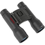 Tasco Binoculars Essentials 10x32