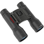 Tasco Binoculars Essentials 16x32