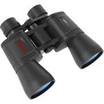 Tasco Binoculares Essentials Porro 7x50