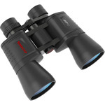 Tasco Binoculars Essentials Porro 7x50