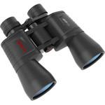 Tasco Binoclu Essentials Porro 12x50