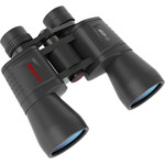 Tasco Binoculars Essentials Porro 12x50
