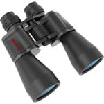 Tasco Binoculars Essentials Porro 8x56