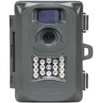 Tasco Low Glow Trail Camera