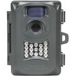 Tasco Low Glow Trail Camera