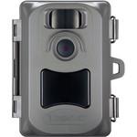 Appareil-photo spécial gibier Tasco No Glow Trail Camera