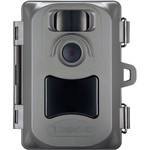 Tasco Wildkamera No Glow Trail Camera