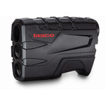 Tasco Dalmierze 4x20 Volt 600