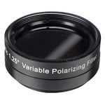 Explore Scientific Filtro polarizzatore variabile 1,25""