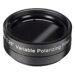 "Explore Scientific Filtru polarizator variabil 1,25"""