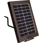Solarpanel f. Trophy Cam HD Aggressor Wireless