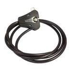 Bushnell Security lock for Trophy Cam
