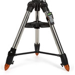 Celestron Tripod for CGE Pro mount