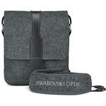 Swarovski Kit de accesorios CL NORTHERN LIGHTS