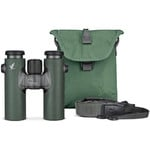 Swarovski Binoclu CL COMPANION 8x30 green URBAN JUNGLE